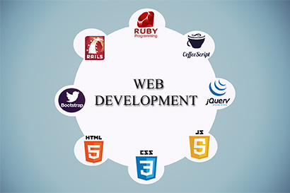 website development company pathankot