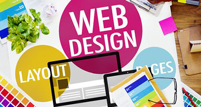 Web solutions Pathankot